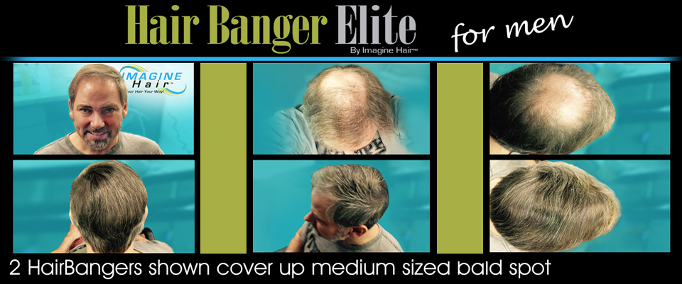 HairBanger Elite for Men Web Slider Draft-v1