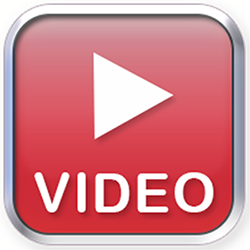 video-button-red_250x250